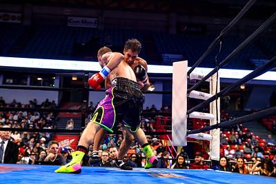 Windy City Fight Night 21Jan2017  (18)