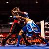 Windy City Fight Night 21Jan2017  (334)