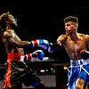 Windy City Fight Night 21Jan2017  (329)