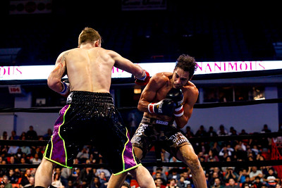 Windy City Fight Night 21Jan2017  (24)