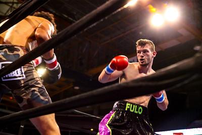 Windy City Fight Night 21Jan2017  (8)
