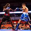 Windy City Fight Night 21Jan2017  (337)