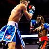 Windy City Fight Night 21Jan2017  (318)