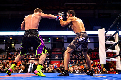 Windy City Fight Night 21Jan2017  (19)