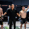 See complete event gallery + order prints and downloads at http://www.mikecalimbas.com/MMA/CAGECOMBAT18
