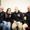 See complete event gallery + order prints and downloads at http://www.mikecalimbas.com/MMA/CAGECOMBAT20