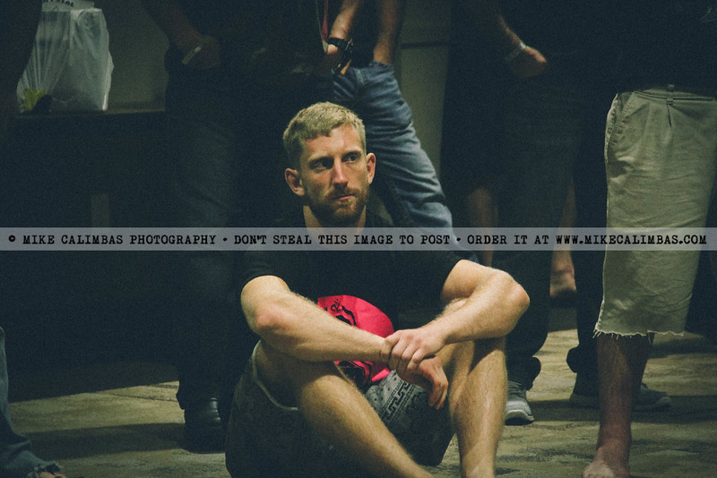 See complete event gallery + order prints and downloads at http://www.mikecalimbas.com/MMA/CAGECOMBAT21/