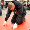 See complete event gallery + order prints and downloads at www.mikecalimbas.com/MMA/CAGECOMBAT23
