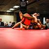CDM - Elite Amateur Combat 6-20