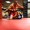 CDM - Elite Amateur Combat 6-10