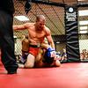 CDM - Elite Amateur Combat 6-15