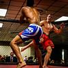 CDM - Elite Amateur Combat 6-5