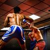 CDM - Elite Amateur Combat 6-9