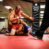 CDM - Elite Amateur Combat 6-12