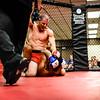 CDM - Elite Amateur Combat 6-13