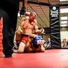 CDM - Elite Amateur Combat 6-14