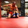 CDM - Elite Amateur Combat 6-11