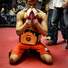See complete event gallery + order prints and downloads at http://www.mikecalimbas.com/MMA/CDMEAC9