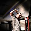 Garcia Promotions: Cage Combat 14