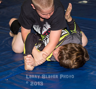 Spartan International Grappling, January 10, 2015