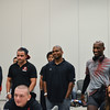 See complete event gallery + order prints and downloads at http://www.mikecalimbas.com/MMA/EAC8