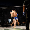Find and order the photos you want - www.mikecalimbas.com/MMA