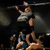 See complete event gallery + order prints and downloads at http://www.mikecalimbas.com/MMA/FURYFC2