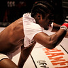 See complete event gallery + order prints and downloads at http://www.mikecalimbas.com/MMA/FURYFC4