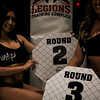© Hosanna Rull for www.TXMMA.com, All Rights Reserved.