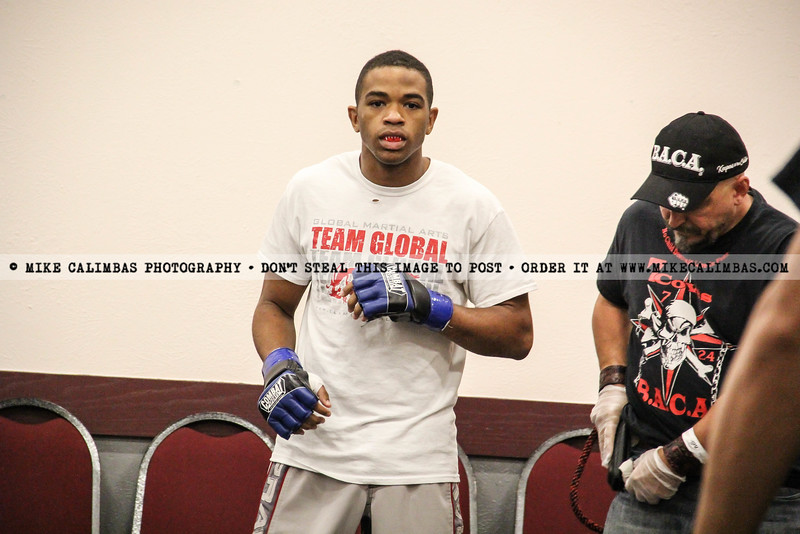 See complete event gallery + order prints and downloads at http://www.mikecalimbas.com/MMA/FURYFC7