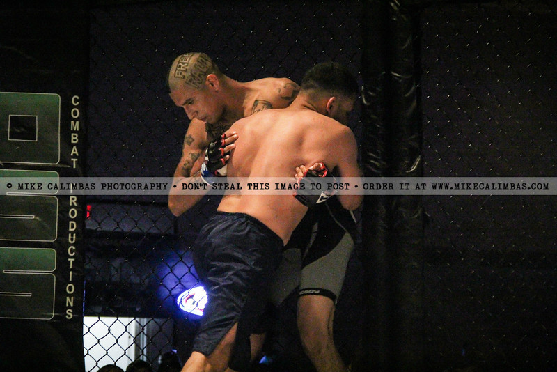 See complete event gallery + order prints and downloads at www.mikecalimbas.com/MMA/FURYFC8