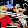 Glory38 Fight Night (143)