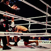 Glory38 Fight Night (1154)