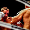 Glory38 Fight Night (242)