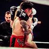 Glory38 Fight Night (147)