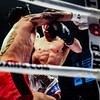Glory38 Fight Night (139)