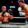 Glory38 Fight Night (268)