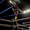 Glory38 Fight Night (713)