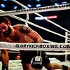 Glory38 Fight Night (1203)