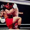 Glory38 Fight Night (146)