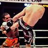 Glory38 Fight Night (461)