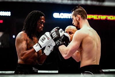 Glory38 Fight Night (27)