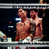 Glory38 Fight Night (200)