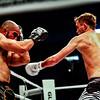 Glory38 Fight Night (248)