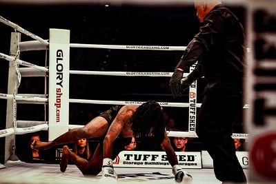 Glory38 Fight Night (33)