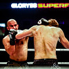 Glory38 Fight Night (235)