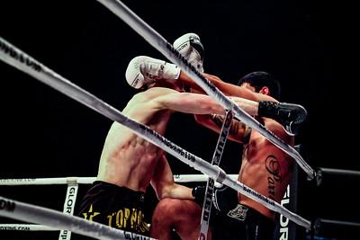 Glory38 Fight Night (73)