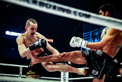 Glory38 Fight Night (48)