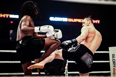 Glory38 Fight Night (17)