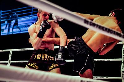 Glory38 Fight Night (53)